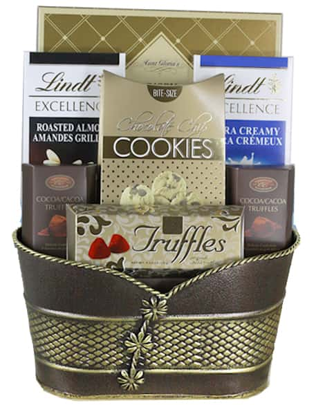 Gift Boxes Canada